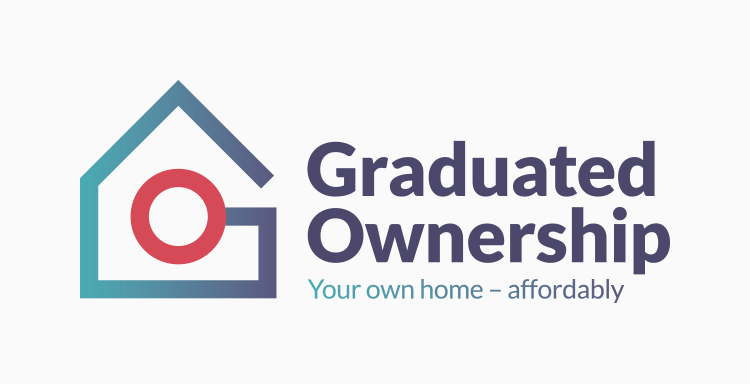graduated_ownership01_750x384