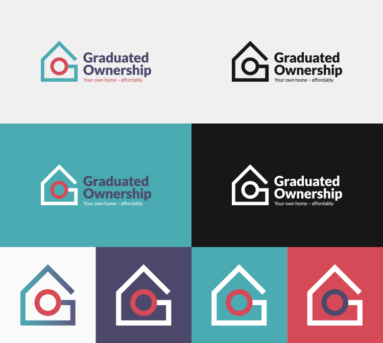 graduated_ownership02_750x672