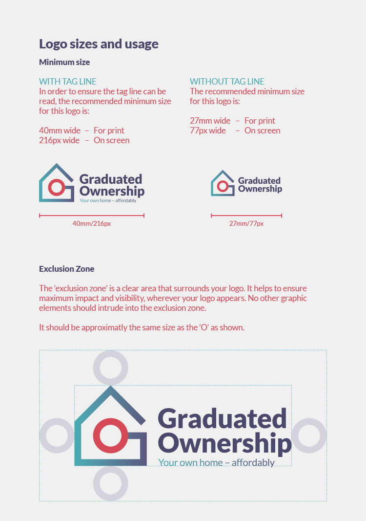 graduated_ownership03_750x1066