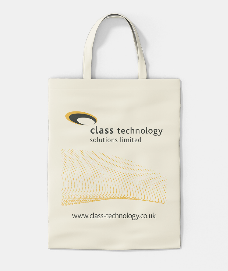 cts10_tote_750x890.png